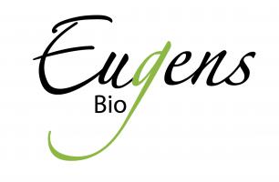Eugens Bio Restaurant Cafe, Patisserie & Catering · 78467 Konstanz, Münzgasse 1