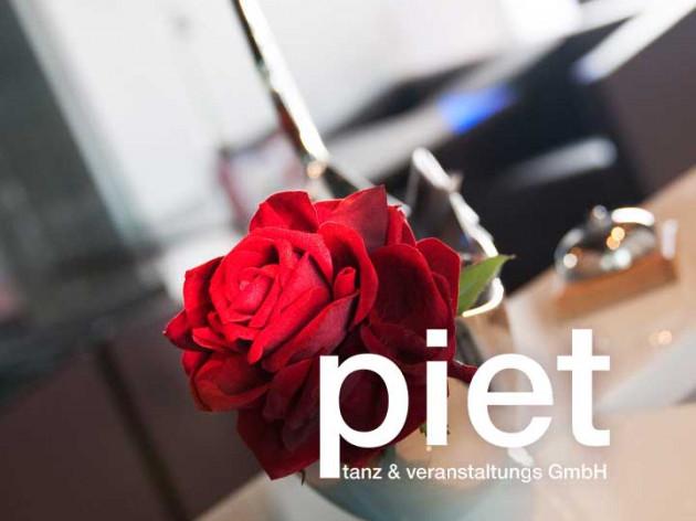 piet Tanz- & Veranstaltungs-GmbH: Eventlocation & Veranstaltungsräume in Ludwigsburg