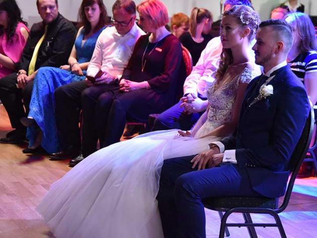 piet Tanz- & Veranstaltungs-GmbH: Die Hochzeits-Location für Ihre Hochzeitsfeier