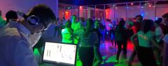 Eventlocation & Veranstaltungsräume in Ludwigsburg