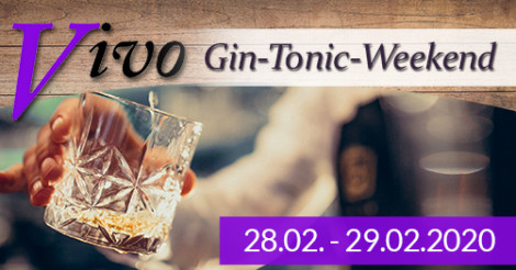 Gin-Tonic-Weekend