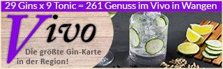 Vivo - Wangen im Allgäu