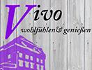 Vivo  in 88239 Wangen im Allgäu: