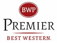Best Western Premier Parkhotel Bad Mergentheim in 97980 Bad Mergentheim: