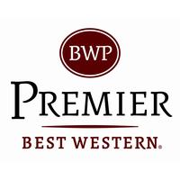 Best Western Premier Parkhotel Bad Mergentheim · 97980 Bad Mergentheim · Lothar-Daiker-Strasse 6
