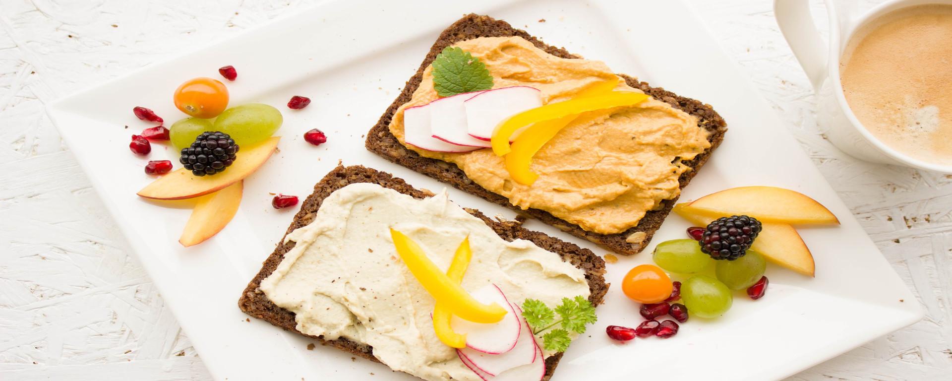 Das SAVOY Hotel Frankfurt Frühstücks-Buffet für Hotelgäste wie auch für Gäste von aussen erwartet Sie Werktags ab 6:00 Uhr!