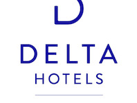 Delta Hotels by Marriott Frankfurt Offenbach in 63067 Offenbach Am Main: