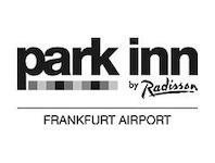 Park Inn by Radisson Frankfurt Airport, 60549 Frankfurt am Main