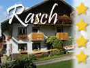 Ferienhof  Rasch in 87547 Missen-Wilhams: