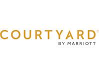 Courtyard by Marriott Duesseldorf Seestern, 40547 Duesseldorf NW