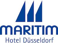 Maritim Hotel Düsseldorf, 40474 Düsseldorf