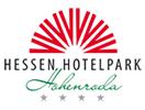 Hessen Hotelpark Hohenroda GmbH in 36284 Hohenroda - Oberbreitzbach: