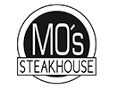 Mo's Steakhouse  in 71088 Holzgerlingen :