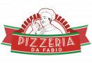 Pizzeria Da Fabio in 68165 Mannheim: