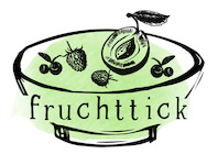fruchttick in 70182 Stuttgart: