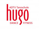 ADTV Tanzschule Hugo Dance & Fitness in 71638 Ludwigsburg: