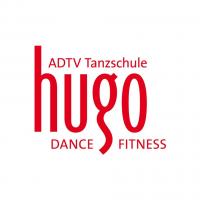 ADTV Tanzschule Hugo Dance & Fitness · 71638 Ludwigsburg, Wilhelmstr. 22