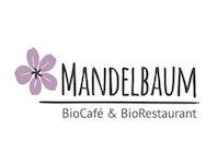 BioCafé und BioRestaurant Mandelbaum in Weißensee, 13088 Berlin