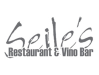 Seile's Hotel in 78224 Singen: