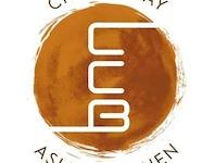 Chi Chi Bay Asian Kitchen, 65366 Geisenheim