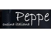 Peppe cucina italiana   Italienisches Restaurant K, 50678 Köln