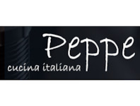 Peppe cucina italiana | Italienisches Restaurant K in 50678 Köln: