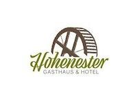 Hohenester Gasthaus & Hotel, 85229 Markt Indersdorf