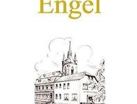 Weinhaus & Hotel Engel Rauenthal, 65345 Eltville