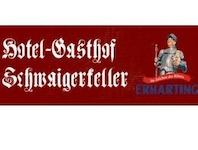 Hotel-Gasthof Schwaigerkeller, 84453 Mühldorf am Inn