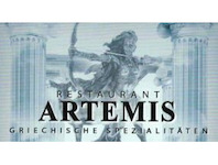 Hotel & Restaurant Artemis, 67273 Weisenheim am Berg