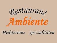 Restaurant Ambiente, 53474 Bad Neuenahr-Ahrweiler