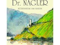 Weingut Dr. Nägler, 65385 Rüdesheim am Rhein