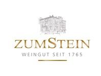 ZUMSTEIN, Weingut & Events, 67098 Bad Dürkheim