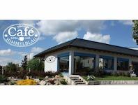 Café Himmelblau, 98693 Ilmenau
