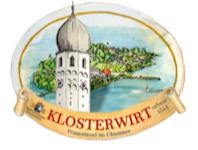 Klosterwirt Chiemsee GmbH, 83256 Frauenchiemsee