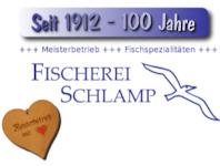 Fischerei Schlamp, 82211 Herrsching