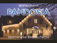 Restaurant Pandosia, 45149 Essen