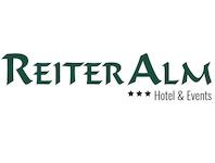 Hotel & Restaurant Reiter Alm, 83404 Ainring