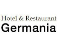 Hotel & Restaurant Germania I Köln, 50859 Cologne