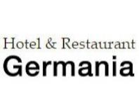 Mondial Hotel u. Gastronomie GmbH, 50859 Cologne