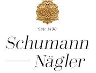 Weingut Schumann-Nägler, 65366 Geisenheim