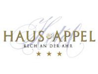 Hotel Haus Appel, 53506 Rech