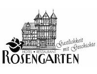 Hotel Restaurant Rosengarten in 34613 Schwalmstadt: