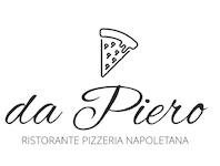 Ristorante Pizzeria Da Piero, 63179 Obertshausen