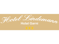 Hotel Lindemann Garni, 61231 Bad Nauheim