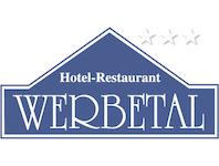 Flair Hotel Werbetal, 34513 Waldeck