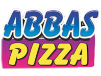 Pizzeria - Abbas Pizza - Lieferservice, 34613 Schwalmstadt