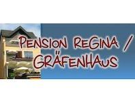 Pension Regina / Gräfenhaus, 56812 Cochem