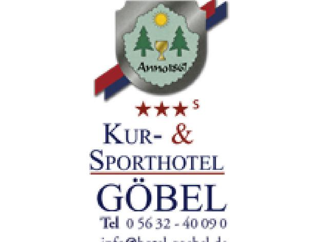 Sporthotel Göbel