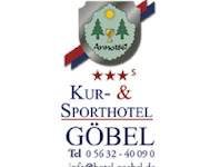 Sporthotel Göbel in 34508 Willingen: